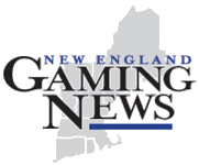 The New England Gaming News
