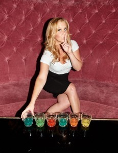 AmySchumer-Photo-Credit-Jake-Chessem-231x300